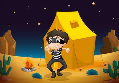 am campingplatz bestohlen worden zahlt hier die eigene hausratversicherung maxtex24 blog. Black Bedroom Furniture Sets. Home Design Ideas