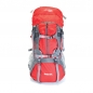 Yellowstone Rucksack Adventurer 55 + 5L, 67 x 33 x 18cm