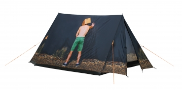 easy camp image pop up wurfzelt im angebot. Black Bedroom Furniture Sets. Home Design Ideas