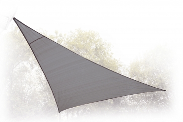 High Peak Sonnensegel Bermuda Tarp 360