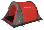 High Peak Stella 2 Pop-Up-Zelt
