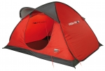 High Peak Swift 3 Pop-Up-Zelt