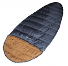 High Peak Ellipse 250L Mumienschlafsack