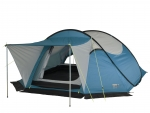 High Peak Lipari 2 Pop-Up-Zelt