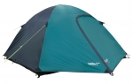 EIGER 4 TENT