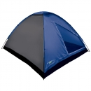Yellowstone Campingzelt Dome Tent